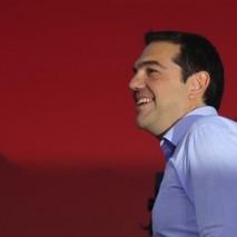 Εκλογές 2015 | Το οικονομικό πρόγραμμα του ΣΥΡΙΖΑ παρουσίασε ο Αλέξης Τσίπρας