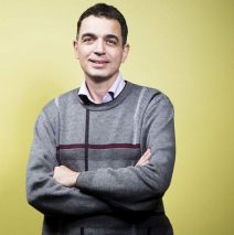 Σερζ Αλιμί: Mια πετυχημένη διακυβέρνηση του ΣΥΡΙΖΑ ανάχωμα για την Ακροδεξιά της Γαλλίας